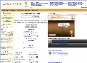 web_page15.jpg
