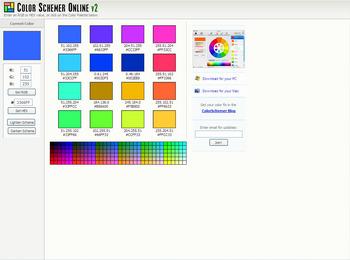 web_page17.jpg