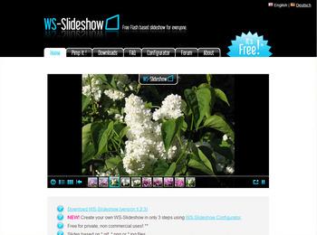 web_page19.jpg