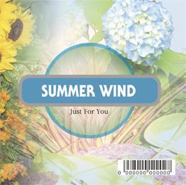 summer_wind_260x260.jpg