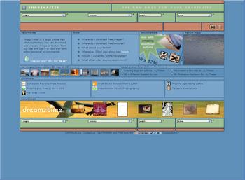 web_page02.jpg