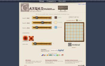 web_page03.jpg