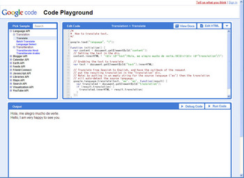 web_page07.jpg