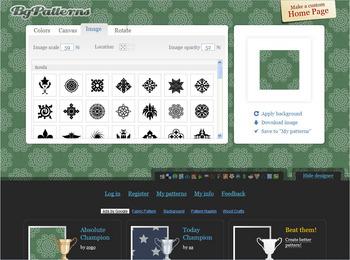 web_page08.jpg