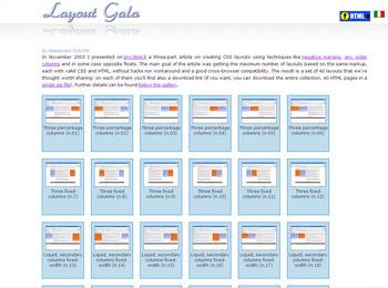 web_page10.jpg