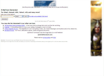 web_page11.jpg