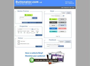 web_page13.jpg