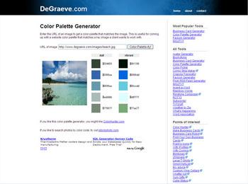web_page18.jpg